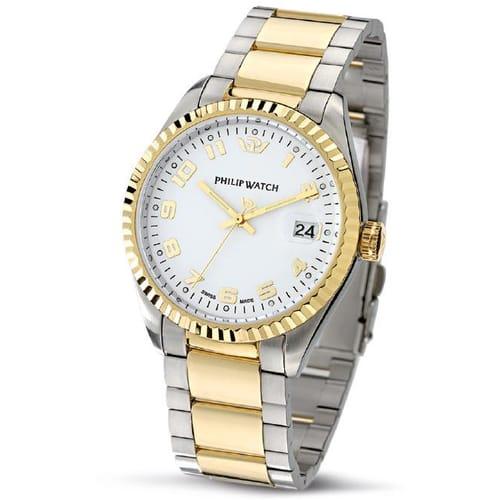 Orologio PHILIP WATCH CARIBE - R8253597016