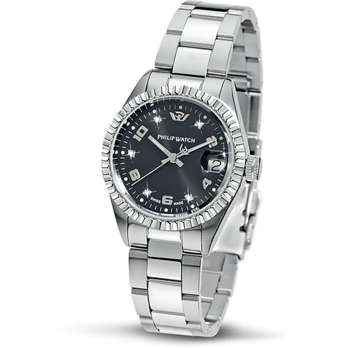 PHILIP WATCH watch CARIBE - R8253597504