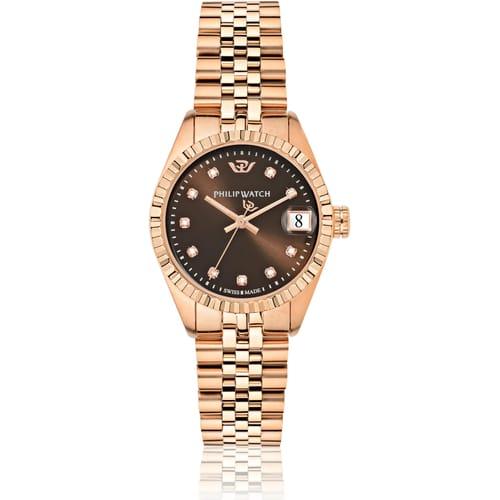 PHILIP WATCH watch CARIBE - R8253597520