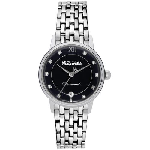 PHILIP WATCH watch GRAND ARCHIVE 1940 - R8253598501