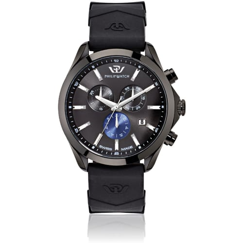 PHILIP WATCH watch BLAZE - R8271665006