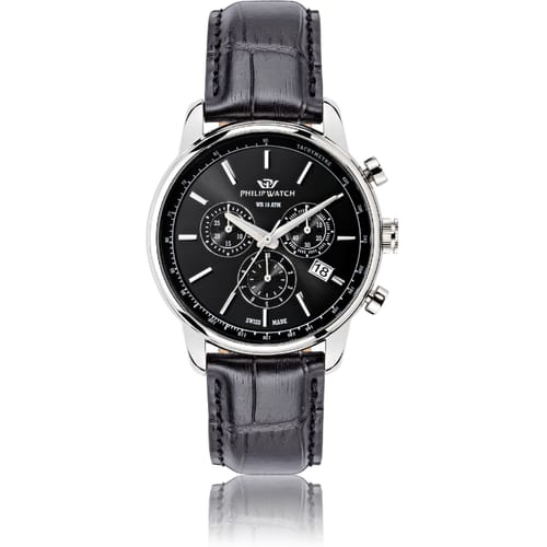 Orologio PHILIP WATCH KENT - R8271678004