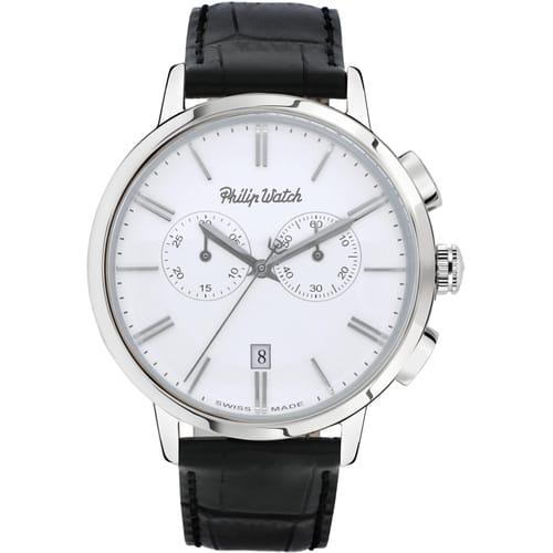 PHILIP WATCH watch GRAND ARCHIVE 1940 - R8271698007