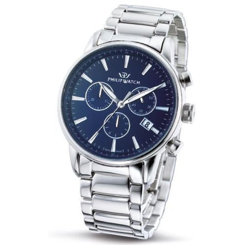 Orologio PHILIP WATCH KENT - R8273678003