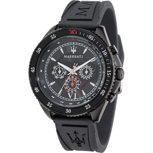 MASERATI watch STILE - R8851101001