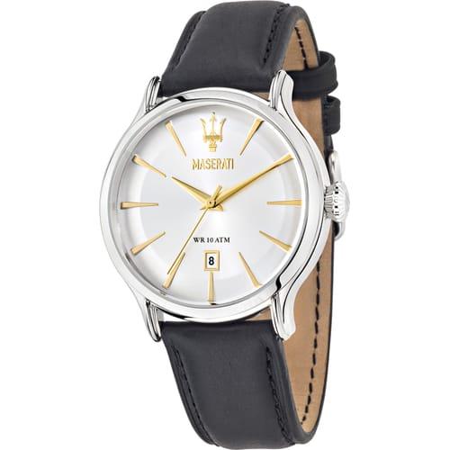 MASERATI watch EPOCA - R8851118002