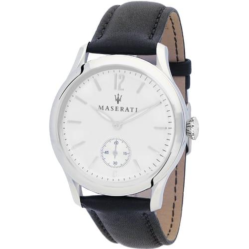 MASERATI watch TRADIZIONE - R8851125003