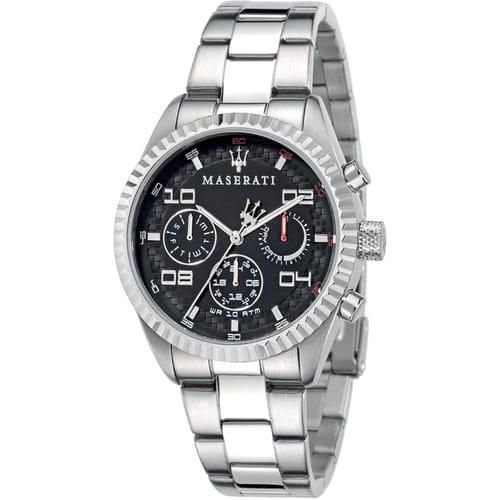 Orologio MASERATI COMPETIZIONE - R8853100012