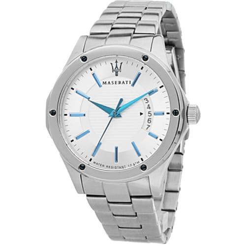 MASERATI watch CIRCUITO - R8853127001