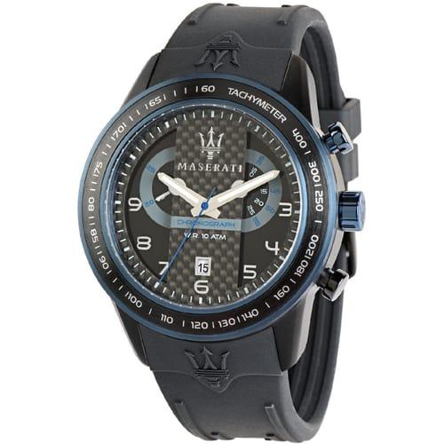 Orologio MASERATI CORSA - R8871610002