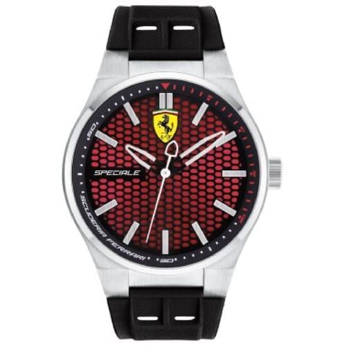 FERRARI watch SPECIALE - 0830353