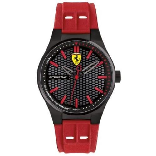 FERRARI watch SPECIALE - 0840010