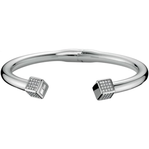 ARM RING TOMMY HILFIGER CLASSIC SIGNATURE - 2700740