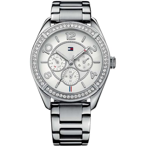 Orologio TOMMY HILFIGER GRACIE - TH-182-3-14-1307S