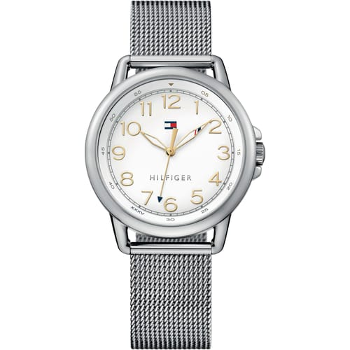 TOMMY HILFIGER watch CASEY - TH-288-3-14-1990