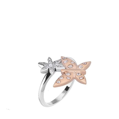 RING MORELLATO NATURA - SAHL06012
