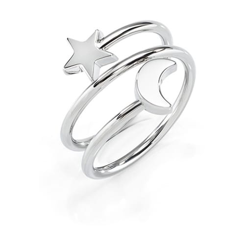 RING SECTOR GIOIELLI FAMILY & FRIENDS - SACG30012