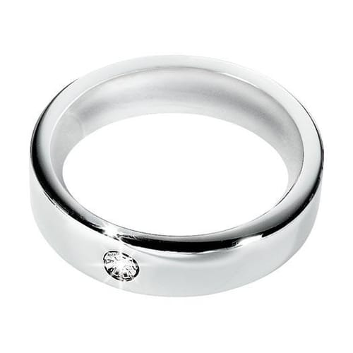 ANELLO MORELLATO LOVE RINGS - S8515010