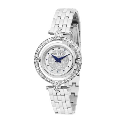 MORELLATO watch VENERE - R0153121502