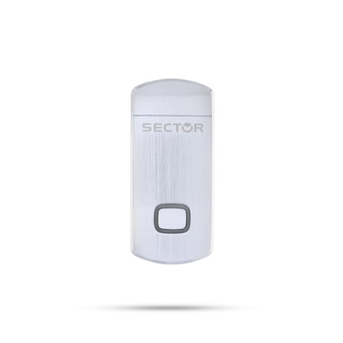 SECTOR watch SECTOR FIT - R3253595002