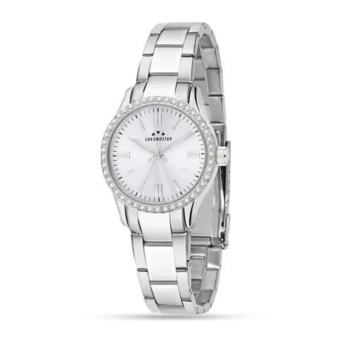 CHRONOSTAR watch LUXURY - R3753241509