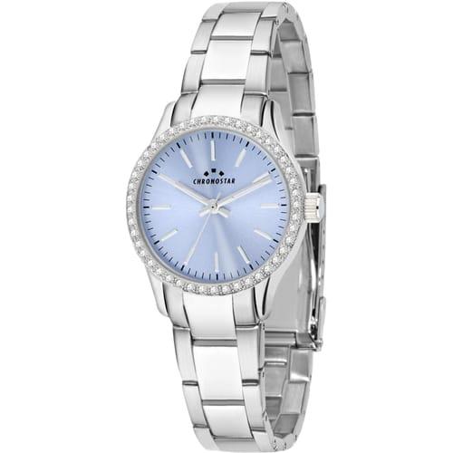 CHRONOSTAR watch LUXURY - R3753241510