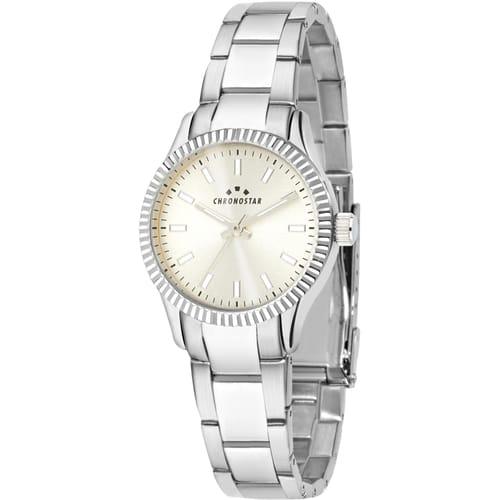 CHRONOSTAR watch LUXURY - R3753241511