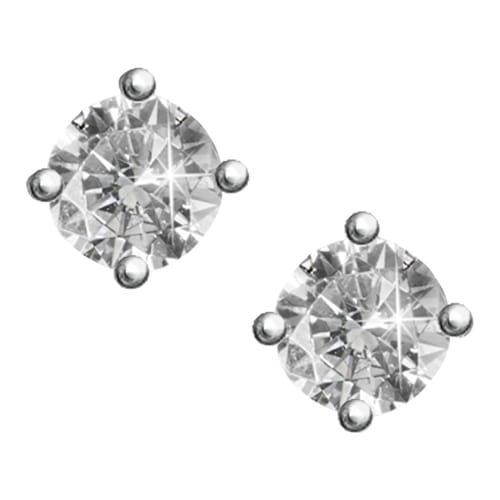 EARRINGS BLUESPIRIT B-CLASSIC - P.BS.2501000137