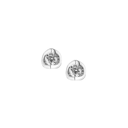 EARRINGS BLUESPIRIT GOCCIA - P.20D801000100