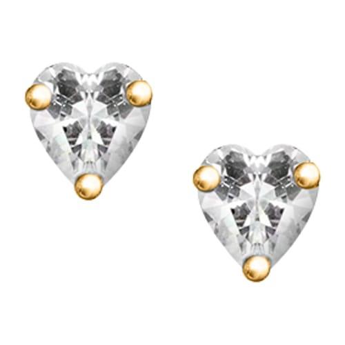 EARRINGS BLUESPIRIT B-CLASSIC - P.765201004800