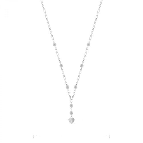 COLLANA BLUESPIRIT ORIONE - P.206810000200