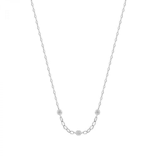 NECKLACE BLUESPIRIT ORIONE - P.206810000300