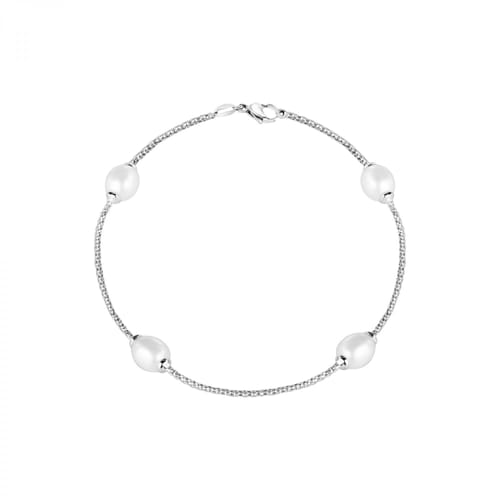 BRACCIALE BLUESPIRIT GRACE - P.2505A10000012