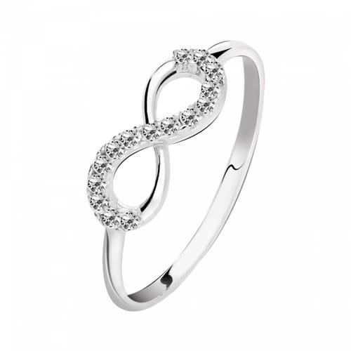 RING BLUESPIRIT B-CLASSIC - P.775203000312
