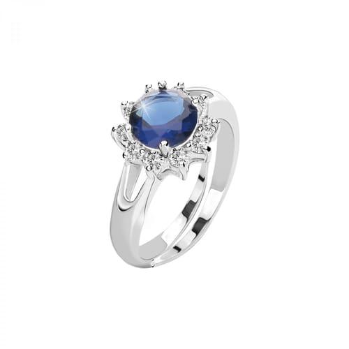 RING BLUESPIRIT PRINCESS - P.2503000000715