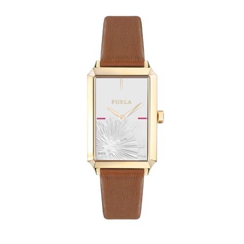 FURLA watch DIANA - R4251104506