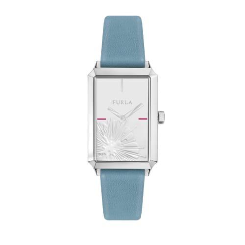 FURLA watch DIANA - R4251104507