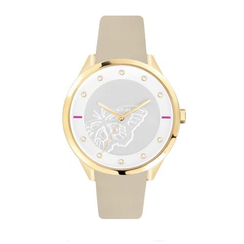 FURLA watch METROPOLIS - R4251102529