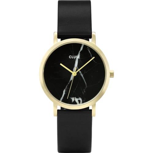 Orologio CLUSE LA ROCHE PETITE - CL40102