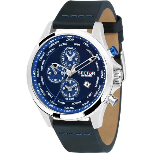 Orologio SECTOR 180 - R3251180023