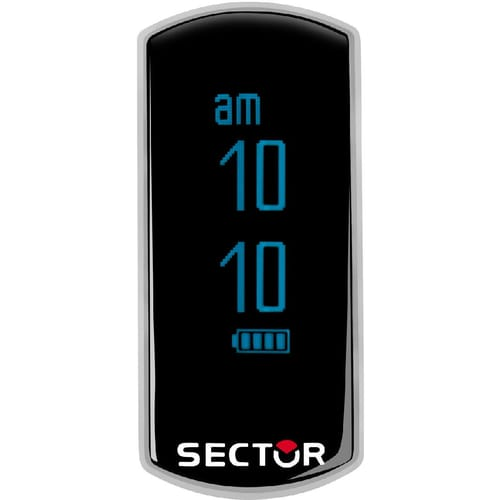 SECTOR watch SECTOR FIT - R3251569002