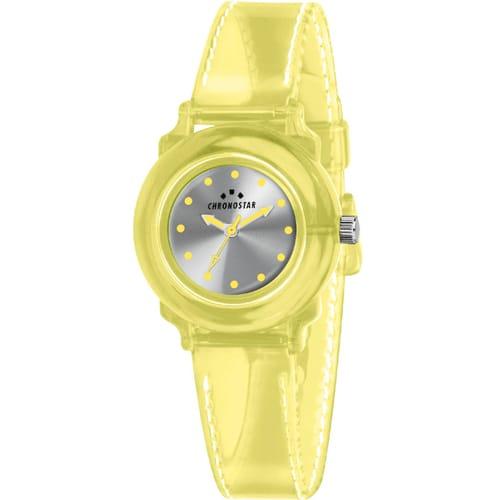 Orologio CHRONOSTAR GEL - R3751268502
