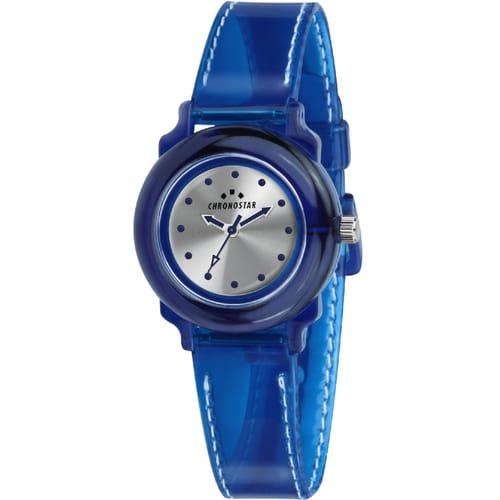 Orologio CHRONOSTAR GEL - R3751268504