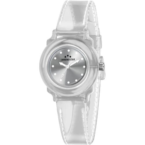 Orologio CHRONOSTAR GEL - R3751268505