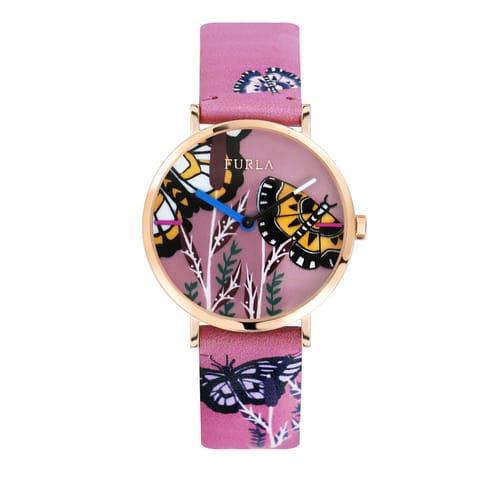 FURLA watch GIADA - R4251108508