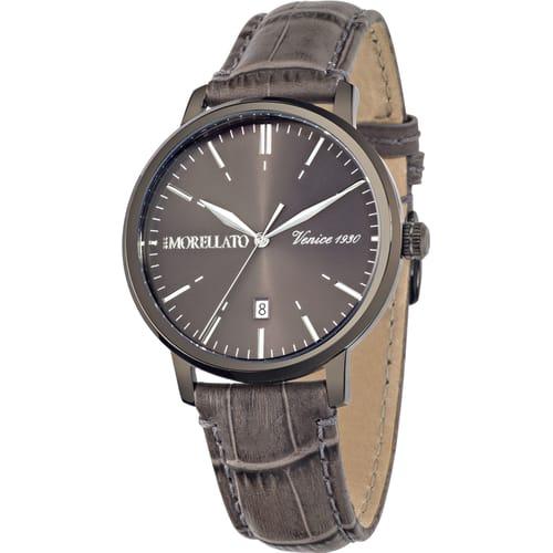 MORELLATO watch SORRENTO - R0151128002