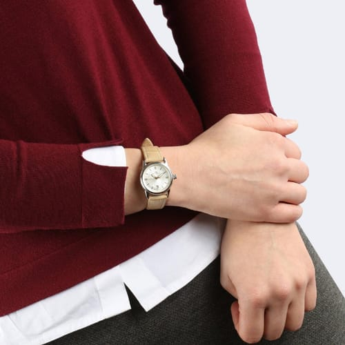 db79c99b151 Multifunction Watch for Female Philip Watch R8251178505 2017 Kent