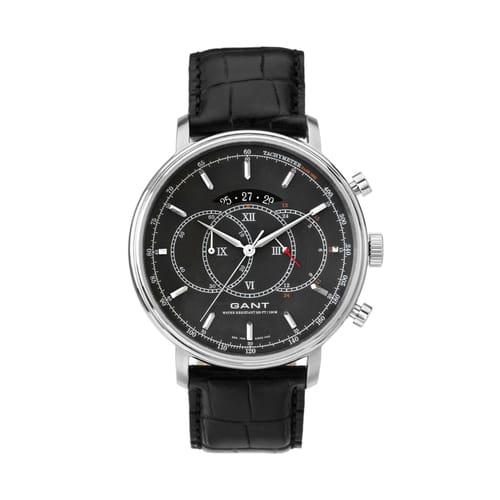 Orologio GANT CAMERON - W10891