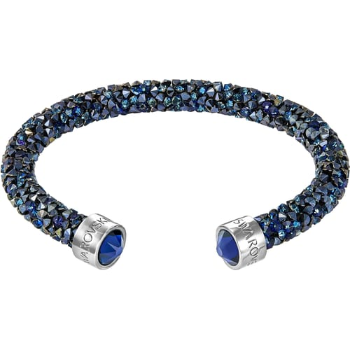 085f9f5f7 Swarovski Bracelet 5255911 - Swarovski Fall/winter Collection