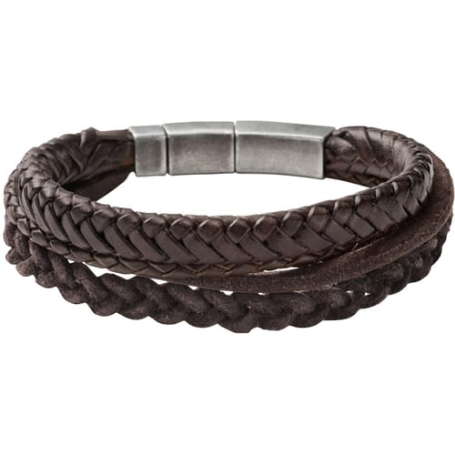 ARM RING FOSSIL VINTAGE CASUAL - JF85296040